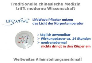 lifewave-13