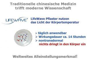 lifewave-13