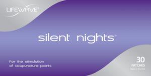 silent-nights