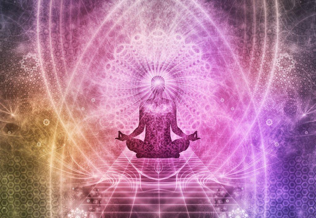 Aroma-Yoga-1024×706