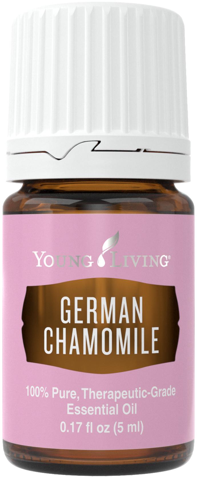 germanchamomile_5ml_silo_us_2016_24419031762_o